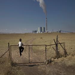 """上半年全国空气质量数据出炉 """"京津冀""""抑制区域性传输持久战还需继续"""