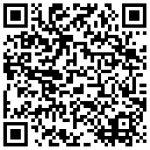 ENL163-QR code