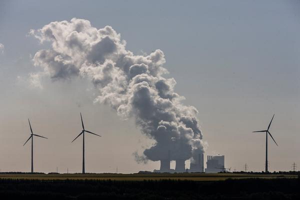 政策转向、融资撤退,疫情后中企投资印尼煤电面临更高风险